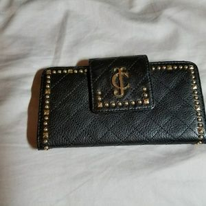 ff817e23911f ... Tory Burch Mercer handbag Juicy couture wallet ...